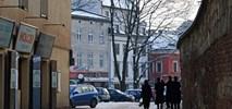 Kraków. Strefa Czystego Transportu przed sądem