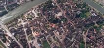 NSA: Ograniczenia w ruchu na krakowskim Kazimierzu zgodne z prawem