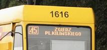 Zgierz: W styczniu ruszy przetarg tramwajowy