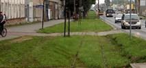 Pabianice: UMWŁ zawnioskował o zwiększenie dotacji na tramwaj