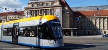 Solaris z umową na dodatkowe 20 tramwajów do Lipska