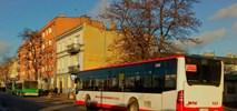 Częstochowscy uczniowie w komunikacji miejskiej nadal bezpłatnie