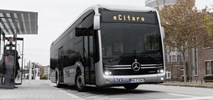 Daimler wyda na baterie 20 mld euro do 2030 r.