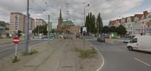 Szczecin z przetargiem na przebudowę torów tramwajowych w centrum