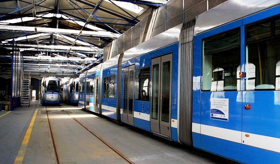 Wrocław: Osiem prac na koncepcję nowej zajezdni tramwajowej