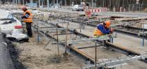 Szczecin ogłasza przetarg na tramwaj na Szafera