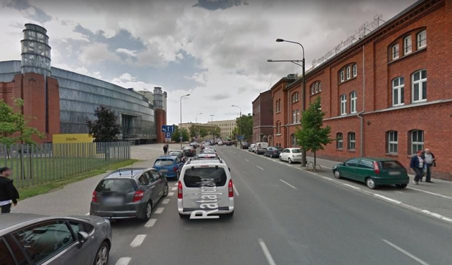 Poznań: Dwóch chętnych na projekt trasy tramwajowej w Ratajczaka