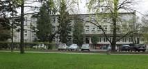 Warszawa. To dzielnice zdecydują o podwożeniu dzieci do szkoły autem