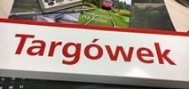 WOŚP. Wylicytuj z nami nazwę stacji metra Targówek!