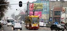 Łódzkie: Są dodatkowe środki na transport, w tym na tramwaj do Pabianic