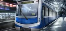 Przetarg Metra na pociągi po kontroli prezesa UZP. Krok bliżej umowy