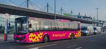 GZM: W kwietniu ruszają metrobusy. Etap przejściowy przed szybką koleją?