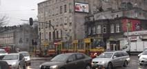 Łódź: Wojska Polskiego – coraz bliżej przebudowy