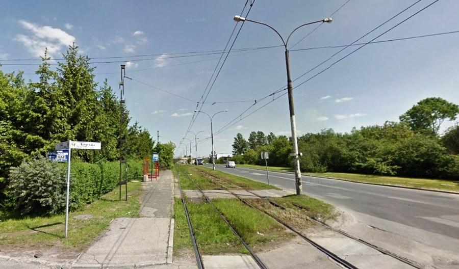 Dąbrowa Górnicza: Startują prace związane z remontem torowiska