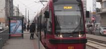 Łódź: Bilet miesięczny w telefonie? To już możliwe