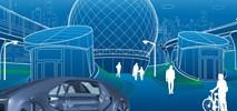 Zrównoważona mobilność wg Renault: Auta elektryczne i autonomiczne oraz węzły