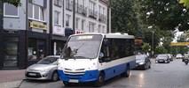 Mrągowo zmienia operatora i zwiększa częstotliwość autobusów