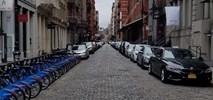 Inteligentne miasta tworzą inteligentni mieszkańcy