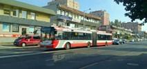 Częstochowa skorzysta z 10 przegubowych Solarisów z Krakowa