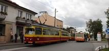 Lutomiersk: Zagrożona linia tramwajowa, niepewny PKS