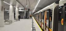 Dni otwarte na budowie metra na Woli i Targówku