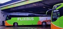 Kraków. Flixbus uruchomił własną obsługę na dworcu MDA