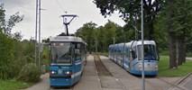 Wrocław wybiera wykonawcę przebudowy Osobowickiej z pętlą tramwajową