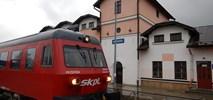 Krosno: Dworzec kolejowy stanie się Etnocentrum