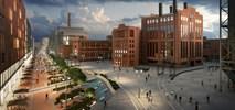 Łódź: Wkrótce początek budowy podziemnej ul. Hasa