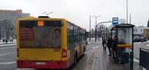 Łódź: Wybrano kolejne osiedla, w głąb których wjadą autobusy