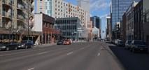 Denver. Uber po raz pierwszy proponuje komunikację miejską