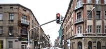 Łódź: Niebawem przebudowa kolejnej ulicy w śródmieściu