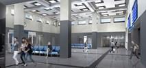 Trzy oferty na przebudowę dworca w Tczewie