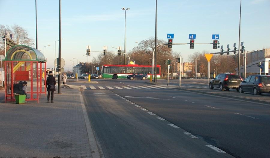 Lublin zbuduje węzły przesiadkowe i zespoły przystankowe