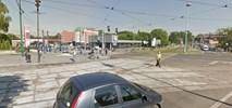 Remont torowiska tramwajowego w centrum Zabrza tuż, tuż