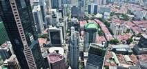Siemens Mobility elektryfikuje dwie linie metra w Singapurze