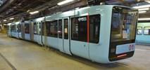 Wuppertal: Powypadkowa naprawa kolei podwieszanej. W wakacje przywrócenie ruchu?