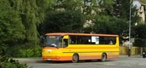 Gmina Wojaszówka: MKS Krosno zamiast likwidowanych połączeń busowych
