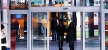 Oświęcim: Komunikacja miejska sparaliżowana przez protest kierowców
