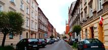 Wielu narzeka, ale to Kraków jest odważny [KOMENTARZ]