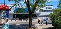 Arriva likwiduje kursy dalekobieżne PKS Bielsk Podlaski