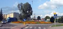 Komunikacja miejska w Zambrowie stała się darmowa