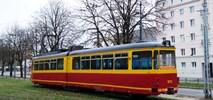 Łódź: Gminy nie wiedziały o planach zawieszenia 43 czy wspólnie podejmowały decyzję?