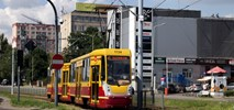 Zgierz zamawia koncepcję podstacji tramwajowej – także dla skróconego 46