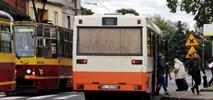Lutomiersk: Zawieszenie tramwaju pretekstem do likwidacji kursów PKS
