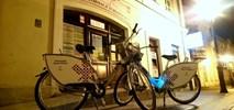 Piotrków Trybunalski. Rusza przetarg na dwa razy większy rower miejski