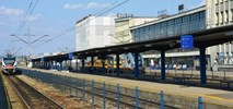 Co się zmieni na kieleckim dworcu kolejowym
