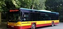 Luboń: Translub kupuje cztery autobusy