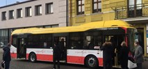 Konin z przetargiem na sześć autobusów hybrydowych