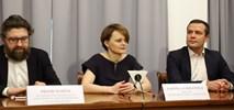 Emilewicz: Allegro walczy o czyste powietrze, blokuje sprzedaż pieców-kopciuchów